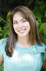 Deborah Licurse, MFT